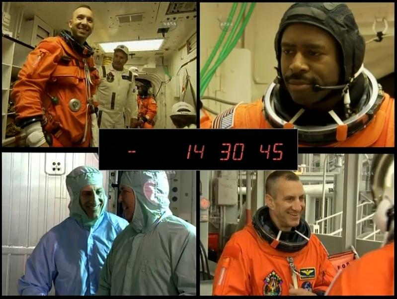 Atlantis STS-129 - KSC - 16.11.2009 Sans_126