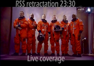 Atlantis STS-129 - KSC - 16.11.2009 Sans_127
