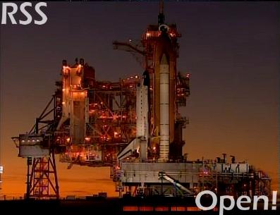 Atlantis STS-129 - KSC - 16.11.2009 Sans_131