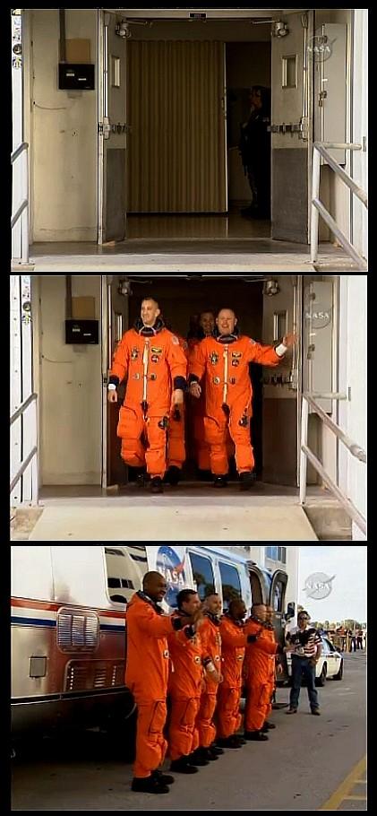 [STS-129] atlantis: suivi du lancement 16/11/2009 - Page 3 Sans_134