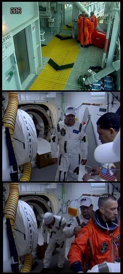 [STS-129] atlantis: suivi du lancement 16/11/2009 - Page 3 Sans_136
