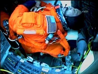 [STS-129] atlantis: suivi du lancement 16/11/2009 - Page 3 Sans_137