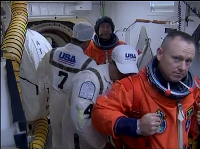 [STS-129] atlantis: suivi du lancement 16/11/2009 - Page 3 Sans_138