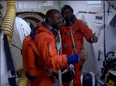 [STS-129] atlantis: suivi du lancement 16/11/2009 - Page 3 Sans_140