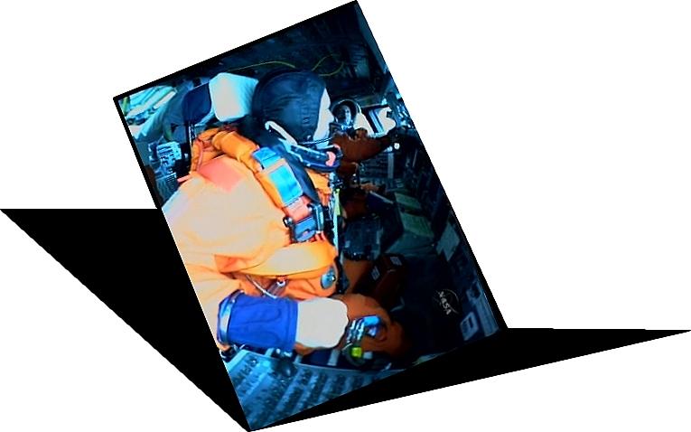 [STS-129] atlantis: suivi du lancement 16/11/2009 - Page 3 Sans_141