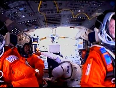 [STS-129] atlantis: suivi du lancement 16/11/2009 - Page 3 Sans_142