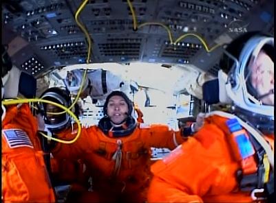 [STS-129] atlantis: suivi du lancement 16/11/2009 - Page 3 Sans_144
