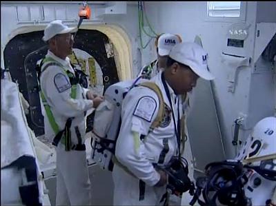 [STS-129] atlantis: suivi du lancement 16/11/2009 - Page 5 Sans_147