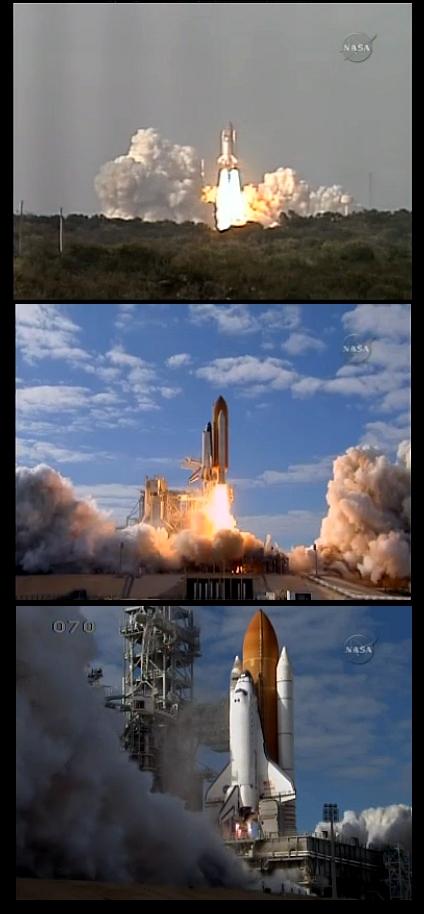 Atlantis STS-129 - KSC - 16.11.2009 - Page 9 Sans_149