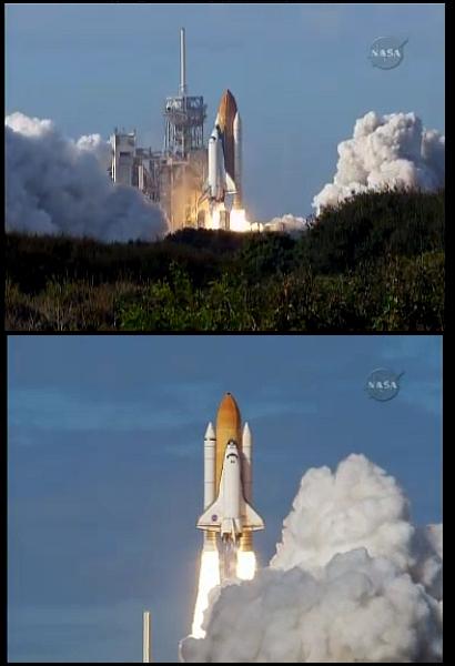 Atlantis STS-129 - KSC - 16.11.2009 - Page 9 Sans_150