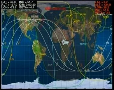 [STS-129] Atlantis : fil dédié au suivi de la mission. Sans_152