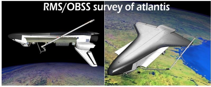 [STS-129] Atlantis : fil dédié au suivi de la mission. Sans_155