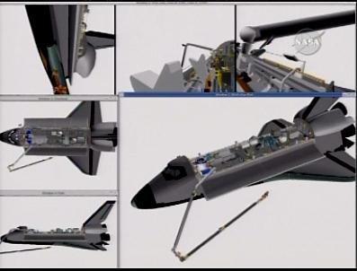 [STS-129] Atlantis : fil dédié au suivi de la mission. Sans_156