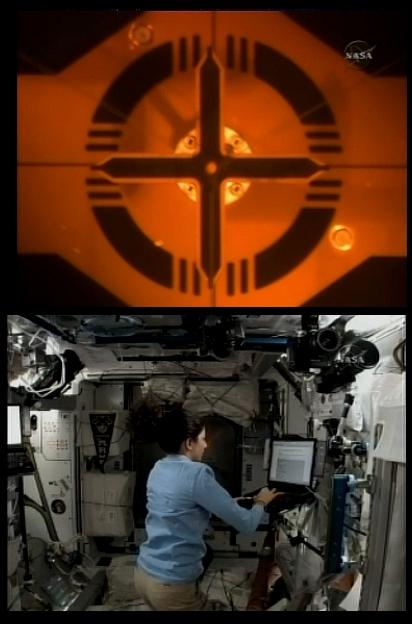 [STS-129] Atlantis : fil dédié au suivi de la mission. - Page 2 Sans_157