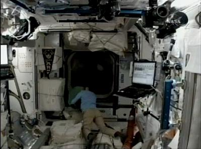 [STS-129] Atlantis : fil dédié au suivi de la mission. - Page 2 Sans_158