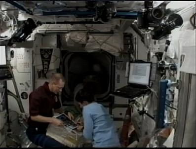 [STS-129] Atlantis : fil dédié au suivi de la mission. - Page 2 Sans_159
