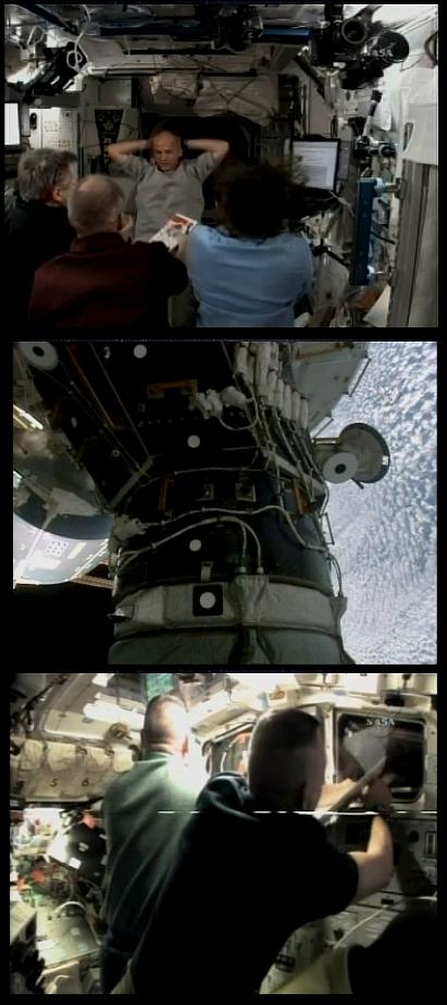 [STS-129] Atlantis : fil dédié au suivi de la mission. - Page 2 Sans_161