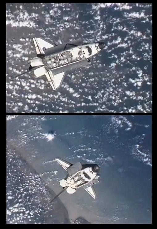 [STS-129] Atlantis : fil dédié au suivi de la mission. - Page 2 Sans_169