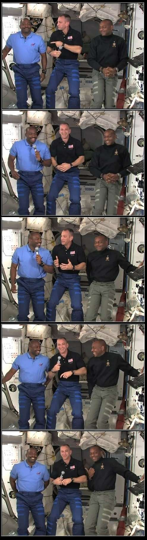 [STS-129] Atlantis : fil dédié au suivi de la mission. - Page 3 Sans_174