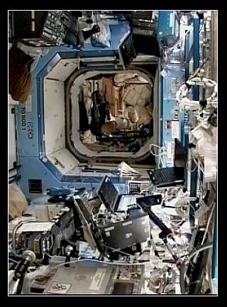 [STS-129] Atlantis : fil dédié au suivi de la mission. - Page 3 Sans_182