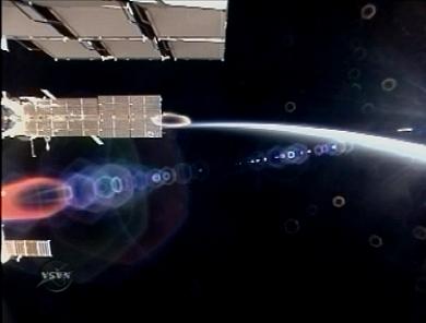[STS-129] Atlantis : fil dédié au suivi de la mission. - Page 3 Sans_183