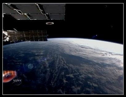 [STS-129] Atlantis : fil dédié au suivi de la mission. - Page 3 Sans_184