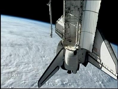 [STS-129] Atlantis : fil dédié au suivi de la mission. - Page 3 Sans_185
