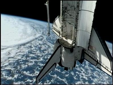 [STS-129] Atlantis : fil dédié au suivi de la mission. - Page 3 Sans_186