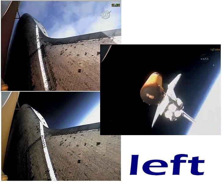 [STS-129] Atlantis : fil dédié au suivi de la mission. - Page 3 Sans_187