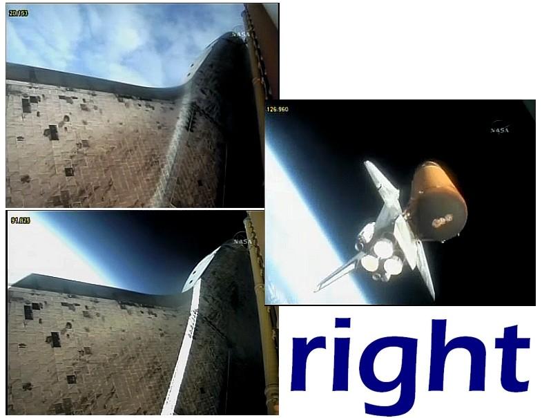 [STS-129] Atlantis : fil dédié au suivi de la mission. - Page 4 Sans_188