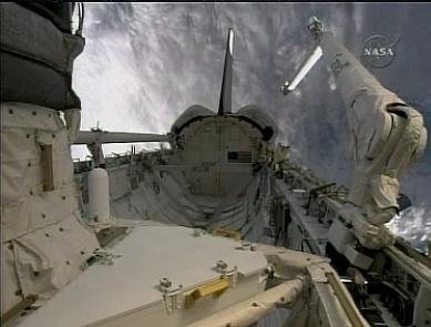 [STS-129] Atlantis : fil dédié au suivi de la mission. - Page 4 Sans_190