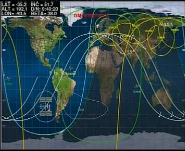 [STS-127: Endeavour] suivi de la mission. - Page 3 Sans_t10