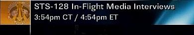 [STS-128: Discovery] suivi de la mission. - Page 7 Sans_t14