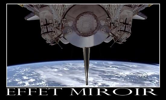 [STS-128: Discovery] suivi de la mission. - Page 8 Sans_t15