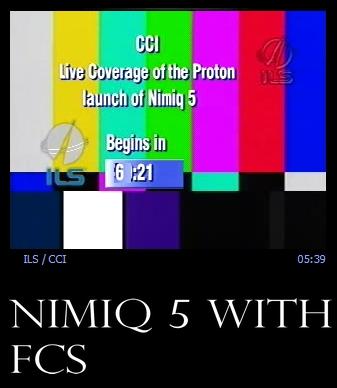 Lancement Proton-M Briz-M / Nimiq 5 (17/09/2009) Sans_t17