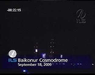Lancement Proton-M Briz-M / Nimiq 5 (17/09/2009) Sans_t18