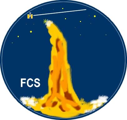 Un patch pour le FCS. - Page 4 Sans_t44