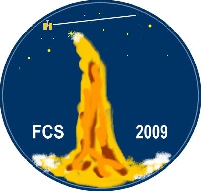 Un patch pour le FCS. Sans_t45