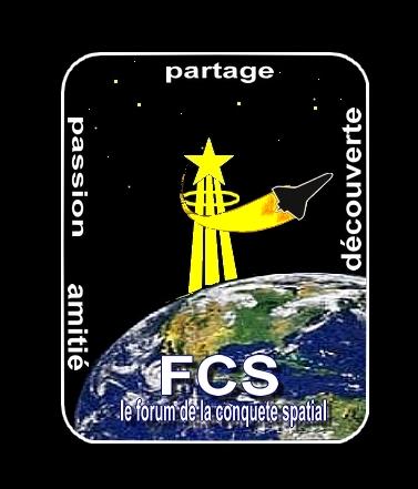 Un patch pour le FCS. - Page 2 Sans_t52