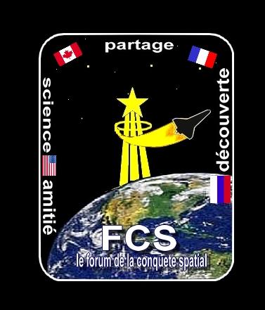Un patch pour le FCS. - Page 3 Sans_t53