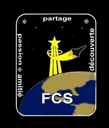 Un patch pour le FCS. - Page 3 Sans_t56