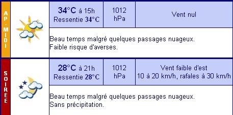Ariane 5 ECA V191 / Amazonas 2 + COMSATBw-1 (01/10/2009) - Page 3 Sans_t60