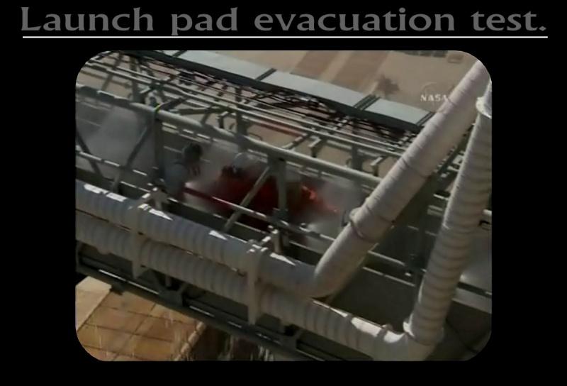 [STS-129] Atlantis : préparatifs (lancement le 16/11/2009) - Page 2 Sans_t65