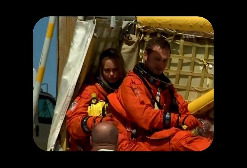 [STS-129] Atlantis : préparatifs (lancement le 16/11/2009) - Page 2 Sans_t68