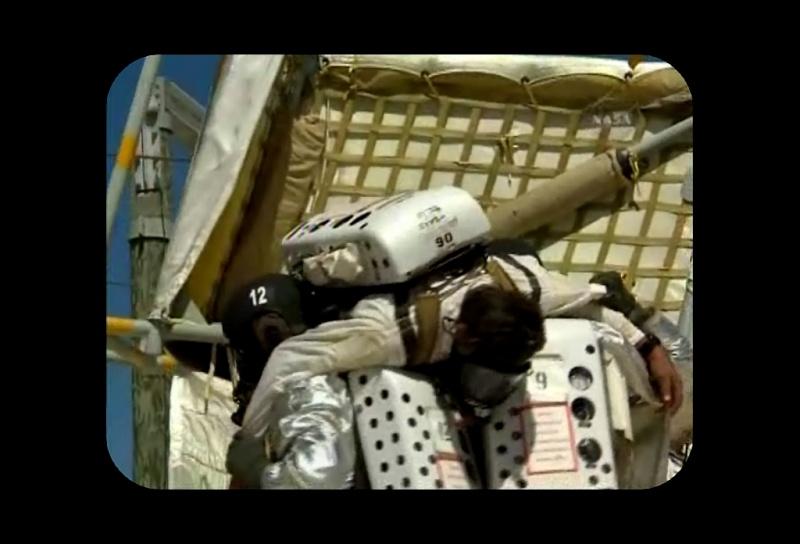 [STS-129] Atlantis : préparatifs (lancement le 16/11/2009) - Page 2 Sans_t70