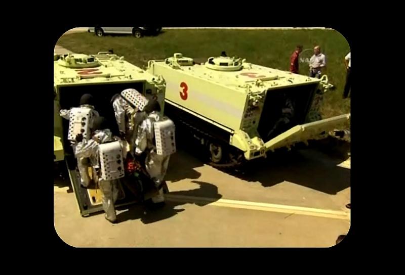 [STS-129] Atlantis : préparatifs (lancement le 16/11/2009) - Page 2 Sans_t71