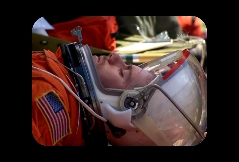 [STS-129] Atlantis : préparatifs (lancement le 16/11/2009) - Page 2 Sans_t72