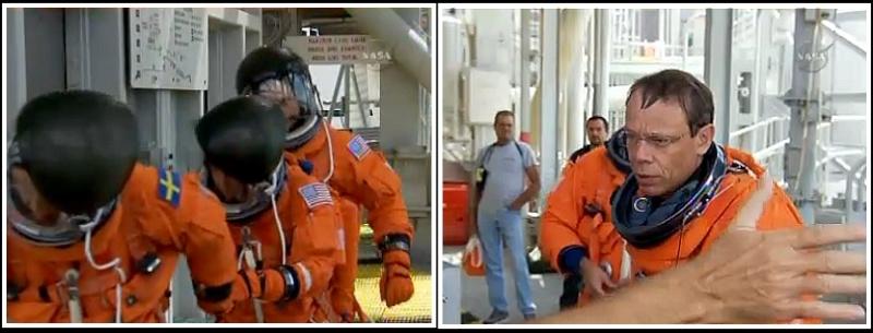 [STS-128] Discovery : préparatifs - Page 6 T110