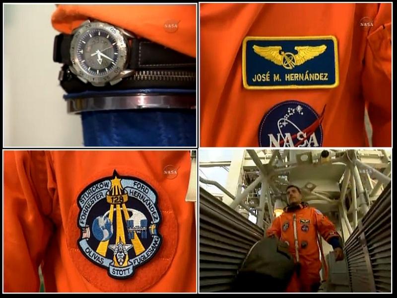 [STS-128] Discovery : préparatifs - Page 6 T410