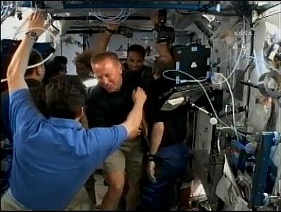 [STS-127: Endeavour] suivi de la mission. - Page 3 Wc110